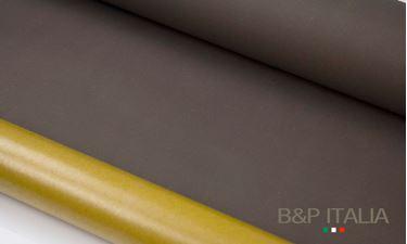Immagine di Bobina h.100 Paglia Monost. blu,60mt WaterResistent